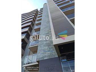 https://www.gallito.com.uy/venta-con-renta-de-apartamento-2-dormitorios-rambla-malvin-inmuebles-18818519