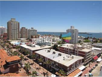 https://www.gallito.com.uy/pocas-cuadras-de-la-playa-brava-edificio-con-servicio-de-m-inmuebles-19315336