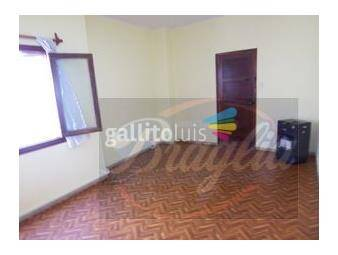 https://www.gallito.com.uy/apartamento-alquiler-en-cordon-inmuebles-17834316