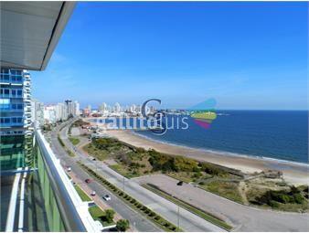 https://www.gallito.com.uy/apartamento-en-coral-tower-mansa-punta-del-este-3-dormit-inmuebles-19315471