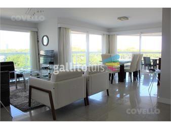 https://www.gallito.com.uy/alquiler-temporada-2020-torre-aquarela-2-dormitorios-y-dep-inmuebles-19283006
