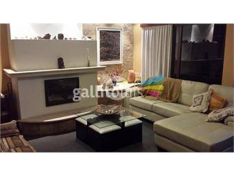https://www.gallito.com.uy/mansa-inmuebles-16901374