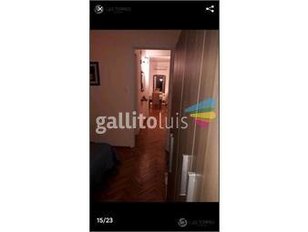 https://www.gallito.com.uy/amoblado-casi-rambla-gc-2500-disponibilidad-octubre-inmuebles-19259703