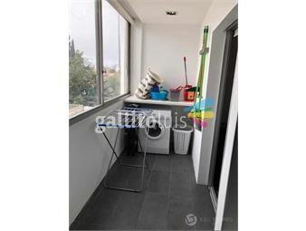 https://www.gallito.com.uy/apartamento-pocitos-gargage-calefacc-gc-11000-inmuebles-19260618
