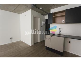 https://www.gallito.com.uy/apartamento-pocitos-inmuebles-18947544