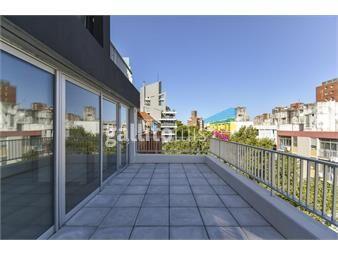 https://www.gallito.com.uy/unico-apartamento-en-alquiler-de-1-dormitorio-terraza-ma-inmuebles-19316742