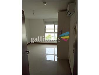 https://www.gallito.com.uy/monoambiente-en-alquiler-piso-alto-en-centro-inmuebles-19316749
