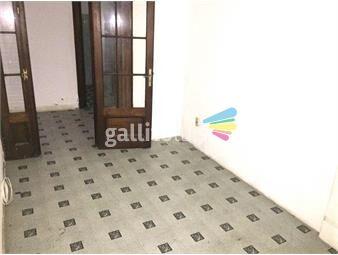 https://www.gallito.com.uy/venta-apartamento-2-dormitorios-centro-locacion-inmuebles-19316758
