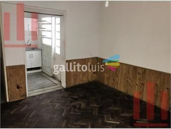 https://www.gallito.com.uy/venta-de-apartamento-un-dormitorio-en-pocitos-oportunidad-inmuebles-19316760