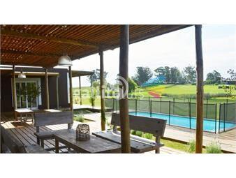 https://www.gallito.com.uy/preciosa-casa-para-disfrutar-de-un-buen-descanso-inmuebles-19254499