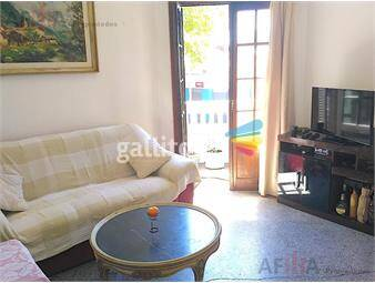 https://www.gallito.com.uy/venta-casa-1-dormitorio-azotea-exclusiva-tres-cruces-inmuebles-19296655