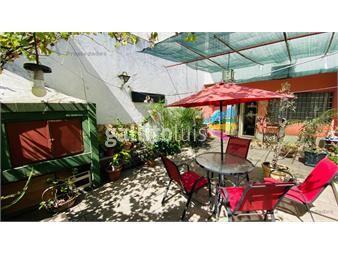 https://www.gallito.com.uy/venta-de-casa-de-tres-dormitorios-con-fondo-la-blanqueada-m-inmuebles-19316797