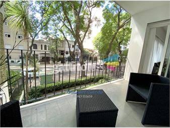https://www.gallito.com.uy/apartamento-3-dormitorios-mas-servicio-punta-carretas-venta-inmuebles-19231677