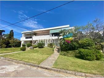 https://www.gallito.com.uy/apartamento-oportunidad-inmuebles-19317217