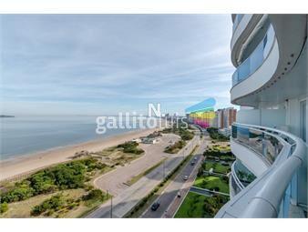 https://www.gallito.com.uy/millenium-tower-punta-del-este-inmuebles-19317219