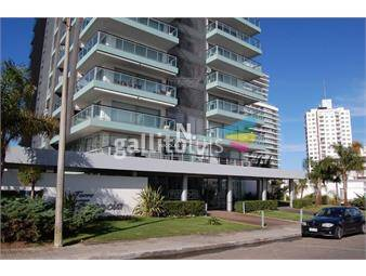 https://www.gallito.com.uy/ideal-apartamento-en-torre-francia-inmuebles-18774379