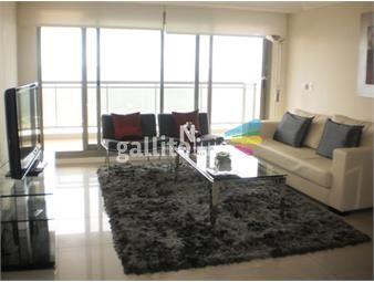 https://www.gallito.com.uy/apartamento-en-brava-punta-del-este-inmuebles-18862797