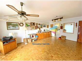 https://www.gallito.com.uy/punta-carretas-3-dormitorios-apartamento-en-venta-inmuebles-18487433