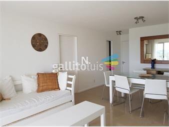 https://www.gallito.com.uy/alquiler-lincoln-2-dormitorios-vista-al-mar-punta-del-este-inmuebles-19317396