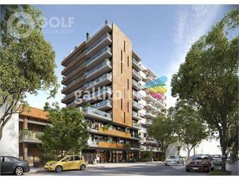 https://www.gallito.com.uy/vendo-apartamento-1-dormitorio-con-terraza-al-frente-garag-inmuebles-19321210
