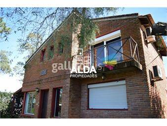 https://www.gallito.com.uy/casa-en-san-francisco-teide-inmuebles-14808440