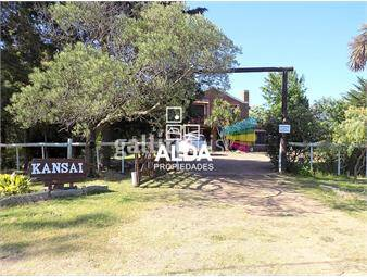 https://www.gallito.com.uy/casa-en-zona-rural-chacra-kansai-inmuebles-13231146