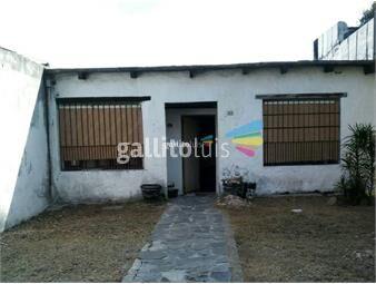 https://www.gallito.com.uy/barrio-union-centro-inmuebles-19303998