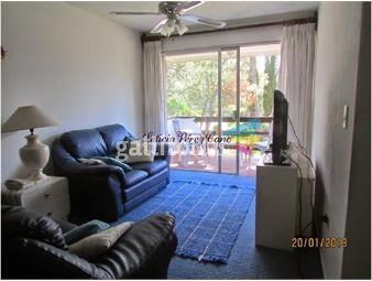 https://www.gallito.com.uy/venta-apartamento-en-mansa-arcobaleno-2-dormitorios-inmuebles-19315331
