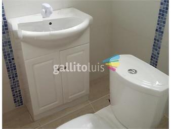 https://www.gallito.com.uy/venta-apartamento-dos-dormitorios-union-inmuebles-18881733