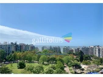 https://www.gallito.com.uy/alquiler-apto-villa-biarritz-4-dormitorios-2-gges-inmuebles-19271118