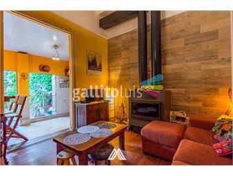 https://www.gallito.com.uy/apartamento-3-dormitorios-con-jardin-en-pocitos-inmuebles-19330095