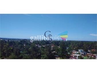 https://www.gallito.com.uy/unidad-a-estrenar-inmuebles-19330876