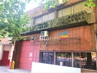 https://www.gallito.com.uy/local-de-600m2-en-alquiler-a-200m-de-nuevocentro-inmuebles-19248954