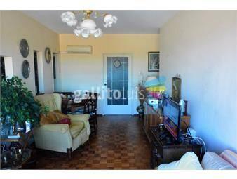https://www.gallito.com.uy/venta-apartamento-sobre-rambla-de-malvin-3-dorm-inmuebles-19206551