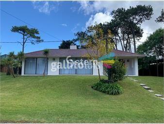https://www.gallito.com.uy/hermosa-casa-en-alquiler-anual-y-venta-inmuebles-18925089