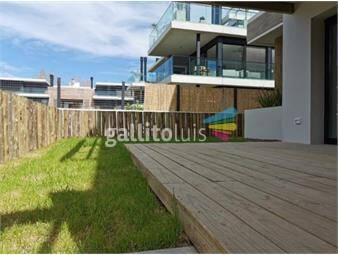 https://www.gallito.com.uy/apartamento-en-alquiler-inmuebles-19331192