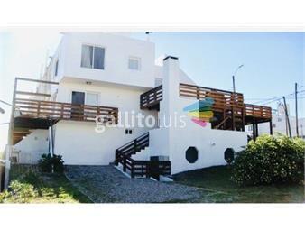 https://www.gallito.com.uy/alquiler-apartamento-la-barra-punta-del-este-inmuebles-18735709