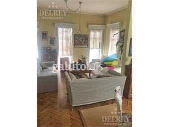 https://www.gallito.com.uy/ventaalquiler-apartamento-villa-biarritz-delrey-propieda-inmuebles-18769095