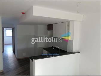 https://www.gallito.com.uy/tres-cruces-alquiler-a-estrenar-2-dormitorios-s-24000-inmuebles-19331306