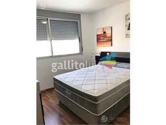 https://www.gallito.com.uy/apartamento-parque-rodo-piso-alto-amoblado-gc-3500-inmuebles-19316250
