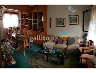 https://www.gallito.com.uy/muy-proximo-al-shopping-portones-inmuebles-19073164