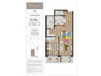 https://www.gallito.com.uy/apartamento-en-punta-carretas-90m2-y-2-baños-torre-mirage-inmuebles-19308552