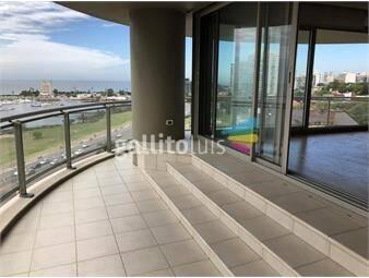 https://www.gallito.com.uy/caelus-puerto-del-buceo-4-dormitorios-en-suite-4-garajes-pi-inmuebles-19192951