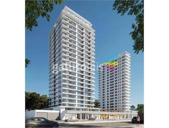 https://www.gallito.com.uy/apartamento-en-ocean-drive-country-2-smart-torre-2-inmuebles-19283163