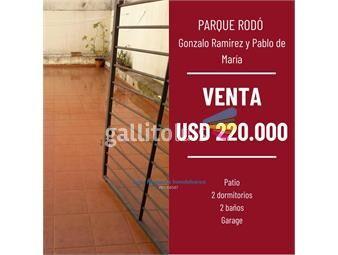 https://www.gallito.com.uy/venta-apartamento-2-dormitorios-con-patio-parque-rodo-inmuebles-19332509
