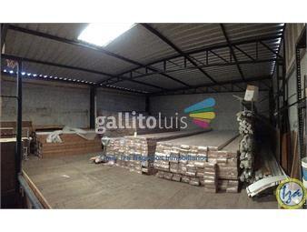 https://www.gallito.com.uy/iza-venta-local-industrial-galpon-o-deposito-la-comercial-inmuebles-19332515