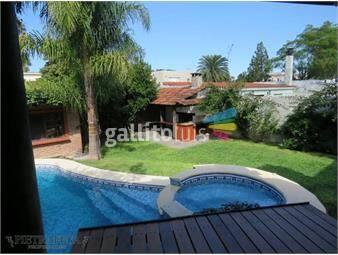 https://www.gallito.com.uy/casa-en-venta-5-dormitorios-4-baã±os-alberdi-carrasco-inmuebles-17891443
