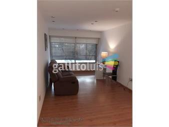 https://www.gallito.com.uy/apartamento-amueblado-en-alquiler-2-dormitorios-2-baã±os-y-inmuebles-19332533
