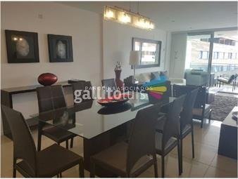 https://www.gallito.com.uy/sol-y-luna-i-apartamento-en-venta-y-alquiler-brava-punta-inmuebles-18500578