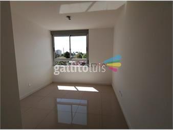 https://www.gallito.com.uy/alquiler-anual-de-1-dormitorio-en-maldonado-inmuebles-19064297